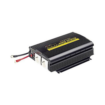 A301-1700W Modified Sine Wave Inverter
