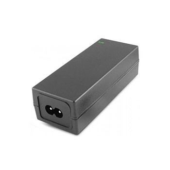 FRA018 ac laptop adapter