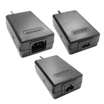 Multi Output AC Adaptor
