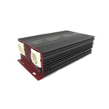 A801-1500WS Ture Sine Wave Inverter
