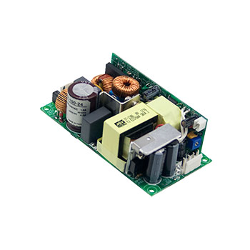 EPP-150-12 - 150W Single Output with PFC Function