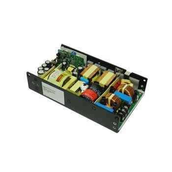 FPM400-S120-z - 400 WATT MEDICAL & ITE POWER SUPPLIES