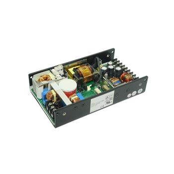 FPM201-D023-z - 100W/200W MEDICAL & ITE POWER SUPPLIES