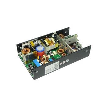 FPM300-Q040-3-z - 125W/250W MEDICAL & ITE POWER SUPPLIES