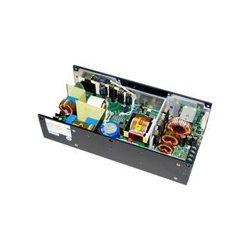 FPM450-D020-z - 450-480 WATT MEDICAL & ITE POWER SUPPLIES