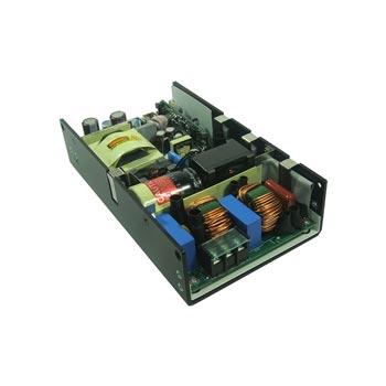 FPM500-S120-z - 450-500 WATT MEDICAL & ITE POWER SUPPLIES