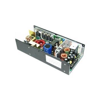 FPM650-D020-z - 650-700 WATT MEDICAL & ITE POWER SUPPLIES