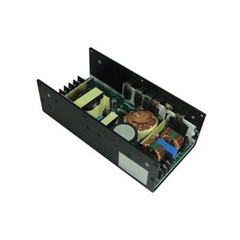 FPM651-S120-z - 600-650 WATT MEDICAL POWER SUPPLIES