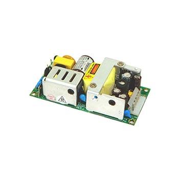 FPM060-S120 - 60 W  MEDICAL & ITE POWER SUPPLIES
